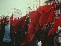 Image de Le Fond de l'air est rouge