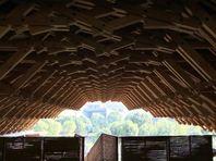Image de Architectures - Volume 10