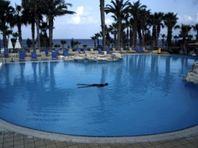 Image de Palace Beach Hotel