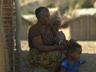 Image de Médecines d'ailleurs - Madagascar + La Réunion