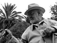 Image de Aragon, le roman de Matisse
