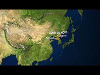 Image de Le dessous des cartes - L'imagerie satellite au service de la géopolitique