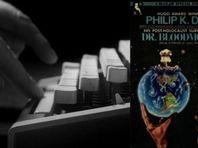 Image de Les mondes de Philip K.Dick