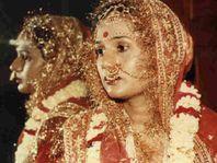 Image de Les Mariées de l'Inde
