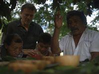 Image de Médecines d'ailleurs - Mexique