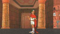 Image de Astérix et Cléopâtre