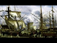 Image de Trafalgar
