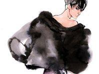 Image de Pop Models