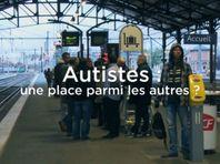 Image de Autistes : une place parmi les autres ?