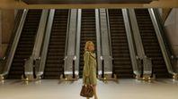 Image de Gare du Nord