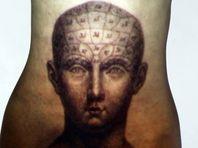 Image de Le ventre, notre deuxième cerveau