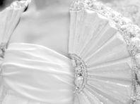 Image de Qu'est-ce que la haute couture ?
