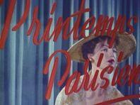 Image de Paris couture 1945-1968