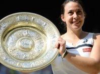 Image de Sport : le revers de la médaille