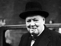 Image de Churchill, maître du jeu