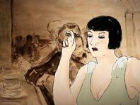 Image de Les Aventuriers de l'art moderne