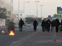 Image de Bahreïn, Plongée dans un pays interdit