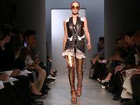 Image de Fashion ! Go Global