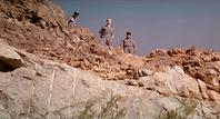Image de The Quarry