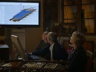 Image de La véritable histoire du radeau de la Méduse