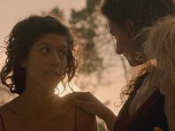 Image de Roméo et Juliette