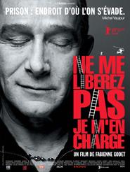 Movie poster of Ne me libérez pas, je m'en charge