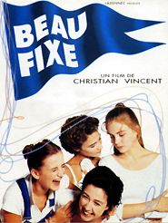 Movie poster of Beau fixe