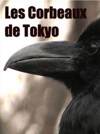 Movie poster of Les Corbeaux de Tokyo