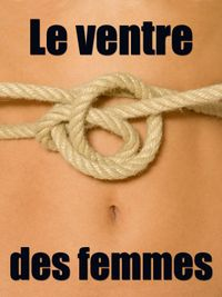 Movie poster of Le Ventre des femmes