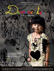 Movie poster of Dessine-toi