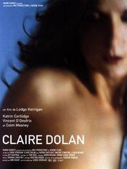 Claire Dolan