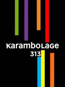 Karambolage 313 - Boulangerie et CPE