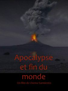 Apocalypse et fin du monde