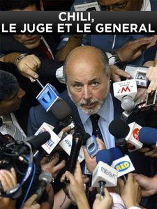 Chili, le juge et le général