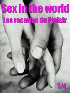 Sex in the world 3/4 - Les recettes du Plaisir