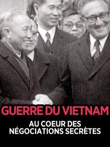 Guerre du Viêtnam