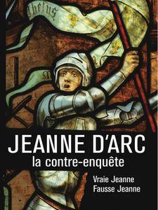 Vraie Jeanne / Fausse Jeanne