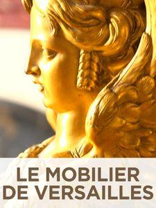 Le mobilier de Versailles
