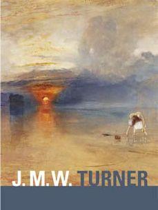 Image de J. M. W. Turner