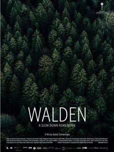 Image de Walden