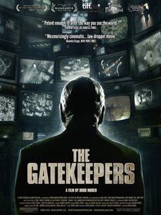 Image de The Gatekeepers