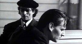 """Image de """"Personne ne peut s'imaginer qui était Artaud..."""""""