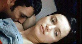"""Image de Jean-Paul Civeyrac : """"Quand je vois un film, j'ai envie qu'on me chuchote à l'oreille..."""""""