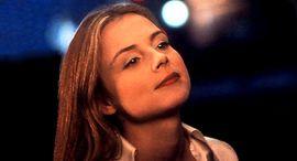 """Image de En 1997, """"La Femme défendue"""" crée la surprise à Cannes..."""