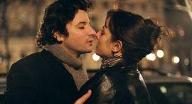 """Image de Eric Caravaca : """"C'est parce qu'il est ambigu que je trouvais le personnage magnifique"""""""