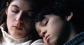 """Image de Jean-Pascal Hattu : """"Une femme perdue entre l'homme qu'elle aime et celui qui lui fait l'amour..."""""""
