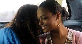 Image de Barlen Pyamootoo, la nuit et les femmes de l'île Maurice