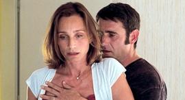 """Image de Catherine Corsini : """"La vraie passion est toujours de l'ordre de la tragédie"""""""