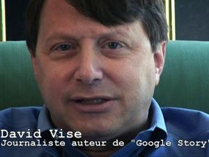 Movie pictures Faut-il avoir peur de Google ?