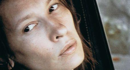 Movie pictures Clément
